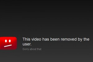 Google demands MS remove YouTube app due to lack of ads, MS happy to if Google allows API access
