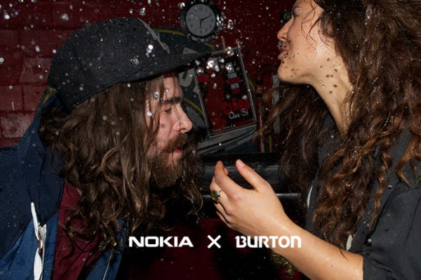 692x461_nokia_burton_FINAL_main