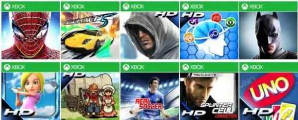Gameloft-Deals-620x252