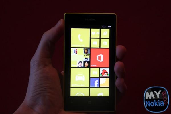 Lumia520_8