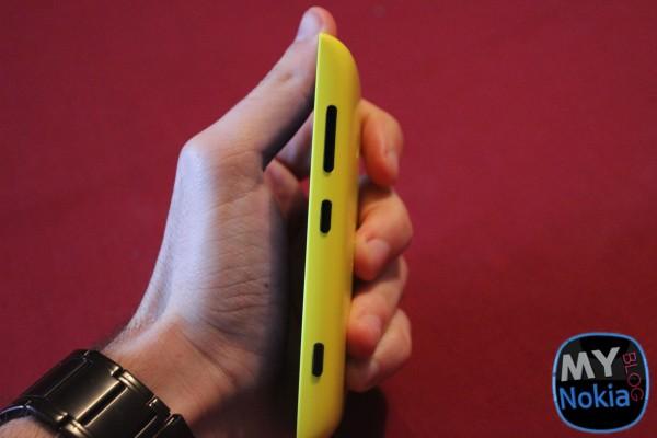 Lumia520_5