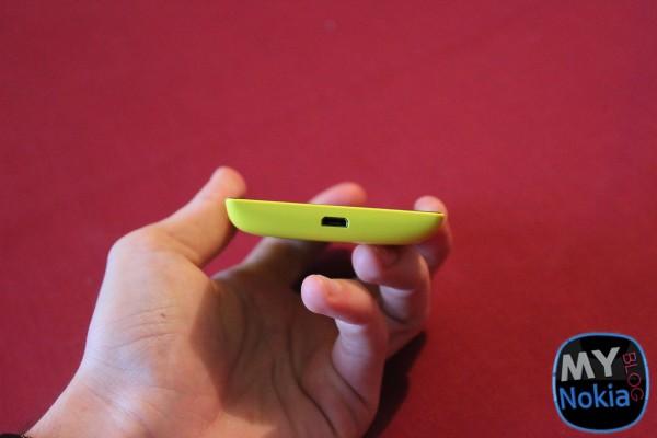 Lumia520_4