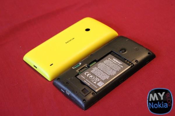 Lumia520_2