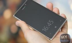 MNB IMG_9791 Nokia lumia 925