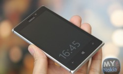 MNB IMG_9792 Nokia lumia 925