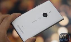MNB IMG_9793 Nokia lumia 925