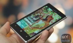 MNB IMG_9796 Nokia lumia 925