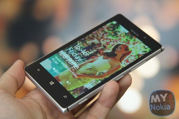 MNB-IMG_9796-Nokia-lumia-925.jpg