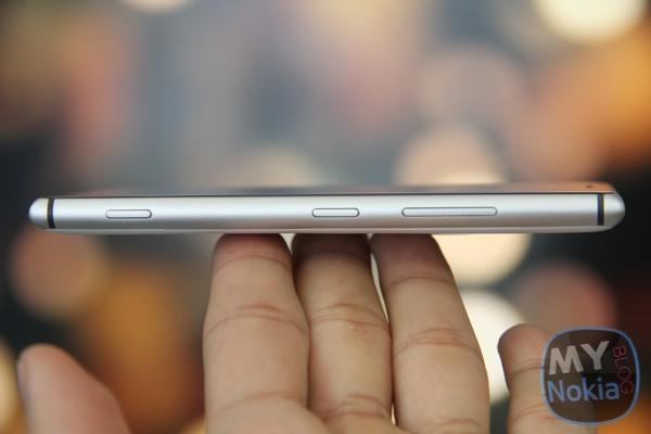 MNB IMG_9797 Nokia lumia 925