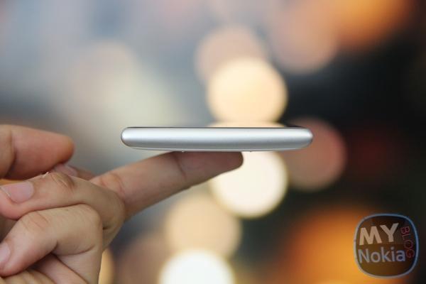 MNB IMG_9802 Nokia lumia 925
