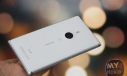 MNB IMG_9807 Nokia lumia 925