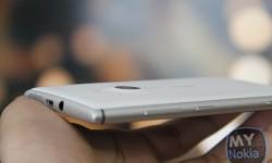 MNB IMG_9810 Nokia lumia 925