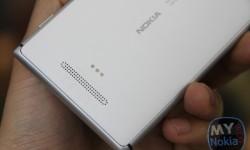 MNB IMG_9822 Nokia lumia 925