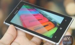 MNB IMG_9824 Nokia lumia 925