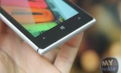 MNB IMG_9825 Nokia lumia 925