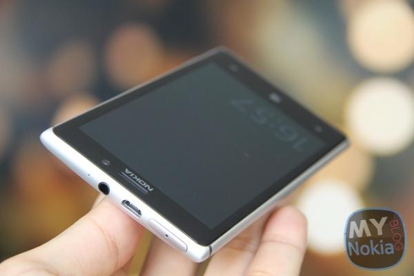 MNB IMG_9830 Nokia lumia 925