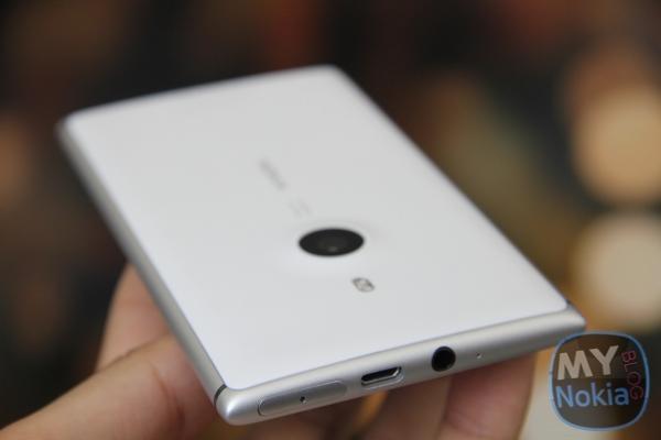 MNB IMG_9832 Nokia lumia 925