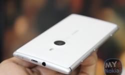 MNB IMG_9833 Nokia lumia 925