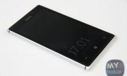 MNB IMG_9843 Nokia lumia 925
