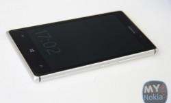 MNB IMG_9844 Nokia lumia 925