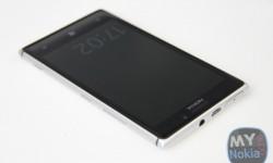 MNB IMG_9845 Nokia lumia 925