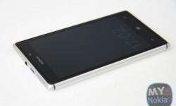 MNB IMG_9846 Nokia lumia 925