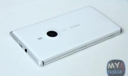 MNB IMG_9860 Nokia lumia 925