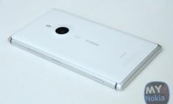 MNB IMG_9861 Nokia lumia 925