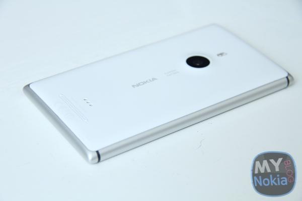 MNB IMG_9862 Nokia lumia 925