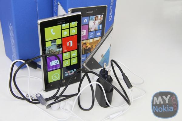 nokia lumia 920 white. mnb img_9880 nokia lumia 925 920 white