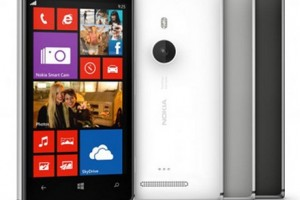 Press Release: Pedal to the Metal: Sales Begin for the Nokia Lumia 925