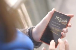 Video: Discoveries waiting to happen — see the HERE apps on Nokia Lumia 720