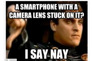 Nokia Confident abo