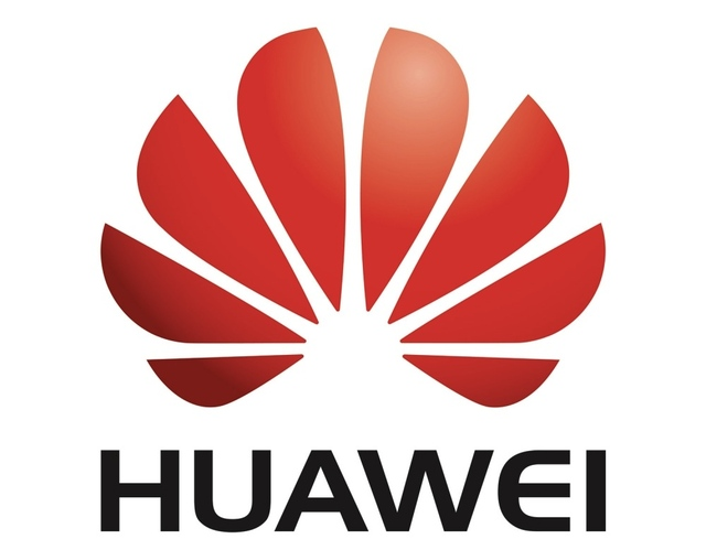 huawei-logo_large_verge_medium_landscape