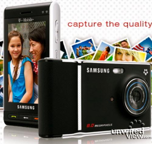 samsung-memoir-t-mobile-t929