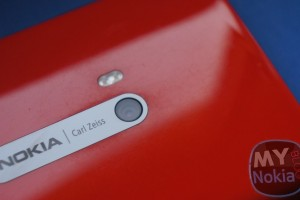 Nokia Impresses With the Late