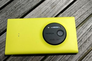 Lumia 1020 Official! Nokia's Latest Camera Monster $299 on Contract, Available July 26th (Main Thread)