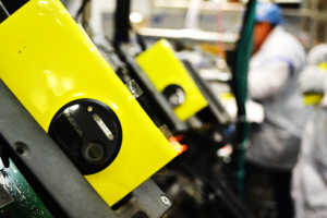Lumia 1020s Ready to Ship!