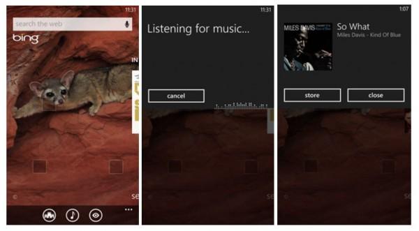 Bing_Music