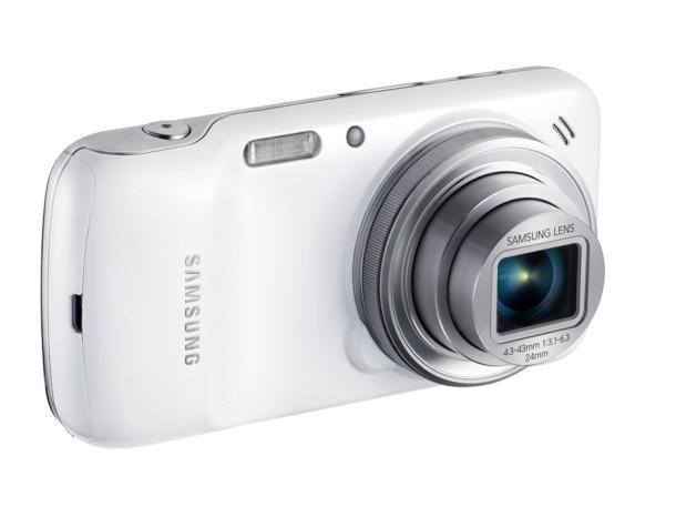 GALAXY-S4-zoom-lens-34_610x466