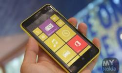 MNB IMG_0861 nokia lumia 625