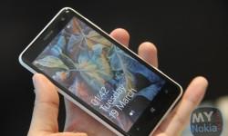 MNB IMG_0899 nokia lumia 625