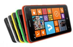 Nokia_Lumia_625_Group_465[1]