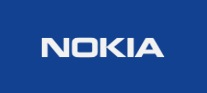 Press Release: Nokia renews marketing strategy, retains JWT Worldwide as creative agency [#Rant]
