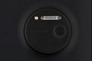 Nokia EOS/Lumia 1020 coming to UK by August 2013?