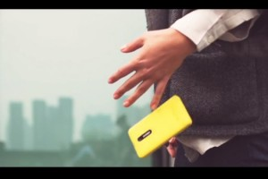 Video: Nokia Trust & Quality – Nokia beginning to understand ads. Narrated by Jony Ive :p