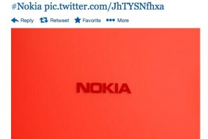 Nokia Teases: Something BIG landing tomorrow. Tune in tomorrow at 9 am UK time