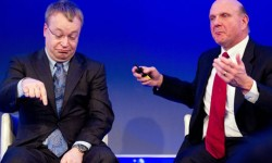 Stephen-Elop-and-Steve-Ba-007