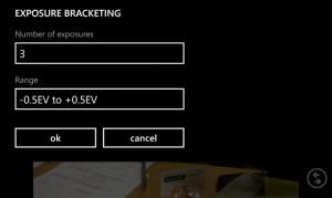 pro_cam_bracketing[1]