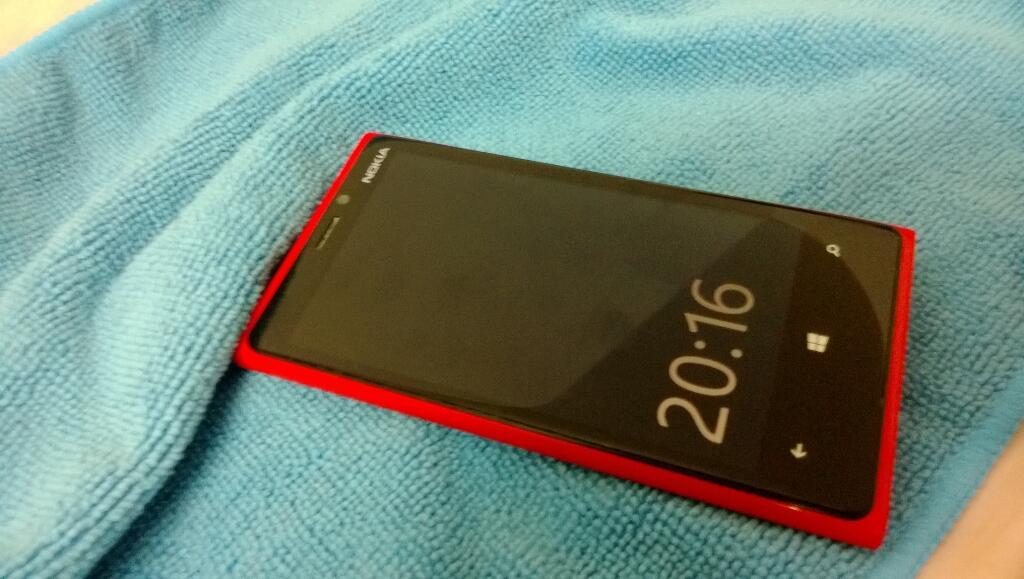 Nokia lumia 520 recovery software